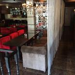 Ресторан Распутин - фотография 1