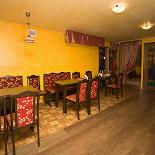 Ресторан Узбечка - фотография 3