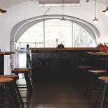 Ресторан Балалаечная  - фотография 4