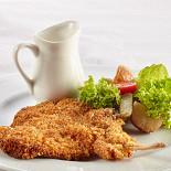 Ресторан Новорубаи - фотография 1