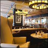 Ресторан Mitrich - фотография 3