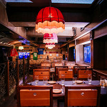 Ресторан In Bar - фотография 4