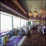 Ресторан Дарбарс - фотография 2