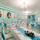 Ресторан Империя - фотография 3