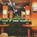 Ресторан Франческо - фотография 3