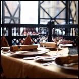 Ресторан Барбария - фотография 4