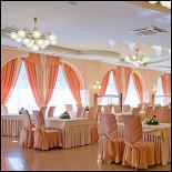 Ресторан Out Hall - фотография 1