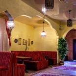 Ресторан Кизил - фотография 5