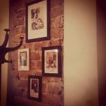 Ресторан Gusto Густо - фотография 4