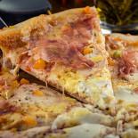 Ресторан Like Pizza Cut - фотография 1