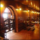 Ресторан Старый замок - фотография 6