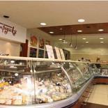 Ресторан Ватрушка - фотография 5