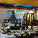 Ресторан Тары-бары - фотография 5