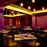 Ресторан Индиго - фотография 1