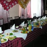 Ресторан Парус - фотография 6