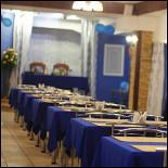 Ресторан Бакинский дворик - фотография 4