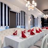 Ресторан Маэстро Ресто - фотография 1
