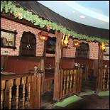 Ресторан Сакартвело - фотография 2