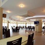 Ресторан Елочка - фотография 4