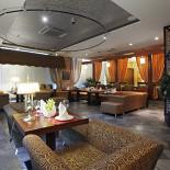 Ресторан Пале-Рояль - фотография 6