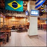 Ресторан Старая Гавана - фотография 2
