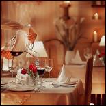 Ресторан Времена года - фотография 5