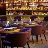Ресторан 45 параллель - фотография 2