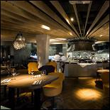 Ресторан I Like Grill - фотография 1