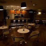 Ресторан Olive brasserie - фотография 2