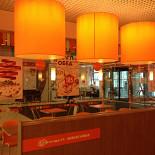 Ресторан Чайная ложка - фотография 2