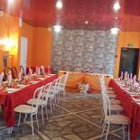 Ресторан Заводское - фотография 2