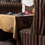 Ресторан Бен-Эмир - фотография 5