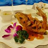 Ресторан Сад императора - фотография 5