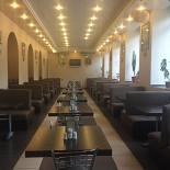 Ресторан Эврен - фотография 2