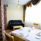 Ресторан Свояк - фотография 6