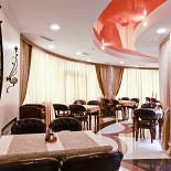 Ресторан Палех - фотография 3