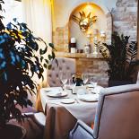 Ресторан Фрателли - фотография 5