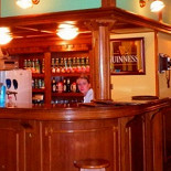 Ресторан Come in Bar - фотография 1