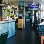 Ресторан Сытый ежик - фотография 5