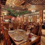 Ресторан Гогиели - фотография 6