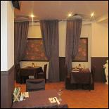 Ресторан Кировский - фотография 2