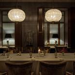 Ресторан Plum - фотография 6