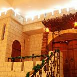 Ресторан Подворье замка - фотография 5
