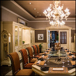 Ресторан China Club - фотография 4