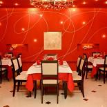 Ресторан Урал - фотография 6