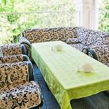 Ресторан Зеленая горка - фотография 2