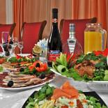 Ресторан Делис - фотография 5