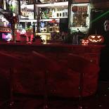 Ресторан El paso - фотография 4