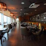 Ресторан Leroy - фотография 2