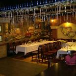 Ресторан Шадэ - фотография 6